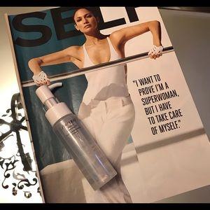 Shiseido 💯 Authentic